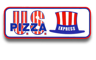 U.S. Pizza Express